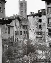 1933 CITTA' ALTA