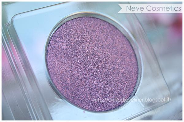 Chimera (Duochrome) - Neve Cosmetics