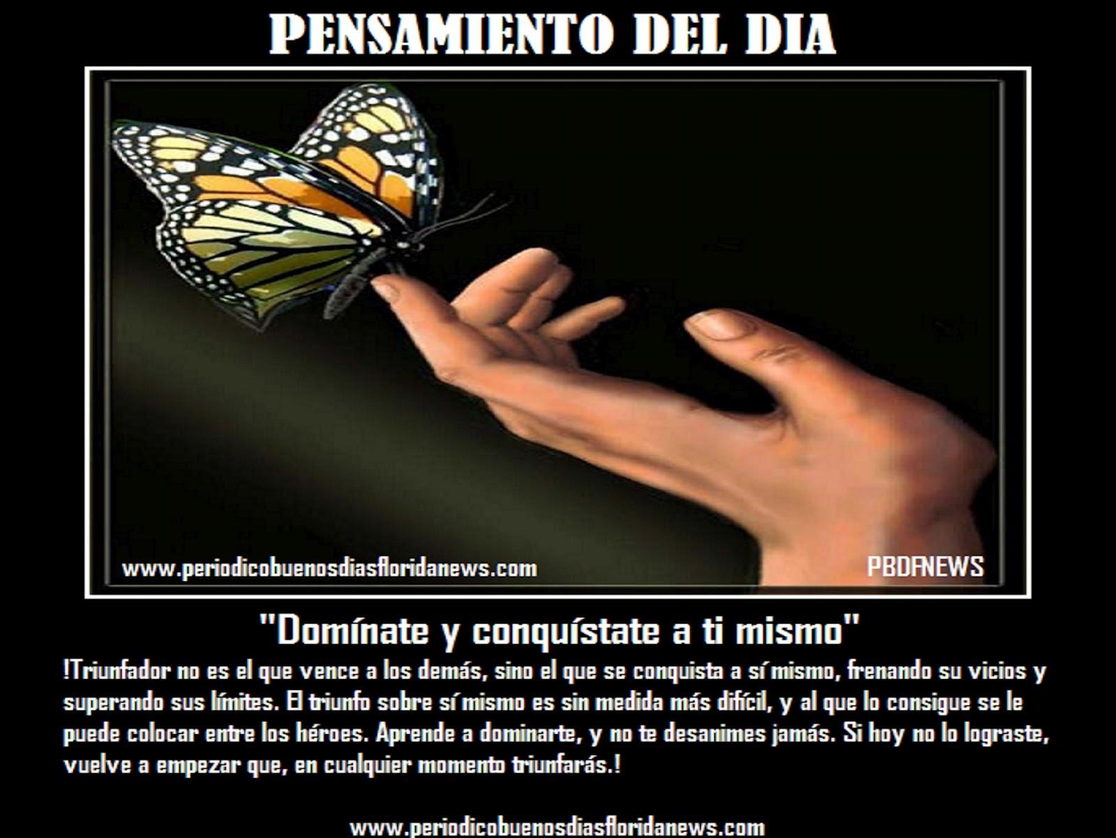 Mensajes Positivos - Fotos Bonitas - Imagenes Bonitas