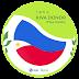 Globe GCASH partners with global crowd funding source Kiva