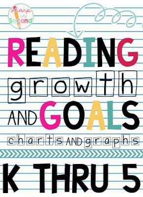 https://www.teacherspayteachers.com/Product/Reading-Growth-Chart-Goals-for-K-5-1342580