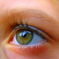 mata, eye ,kesihatan
