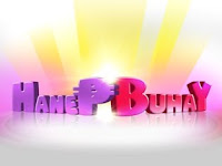 HANEP BUHAY SEPTEMBER 3 2011 GMA7 WATCH ONLINE