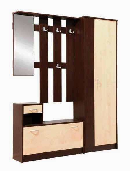 to co mnie kr ci meble do przedpokoju. Black Bedroom Furniture Sets. Home Design Ideas