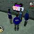 [Mods GTA SA] :DeezClan Gangs