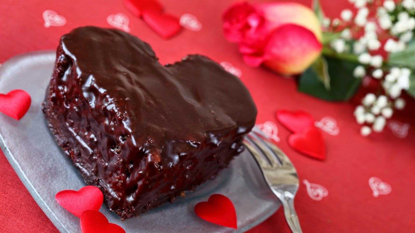 awesome chocolate 1 free wallpapers