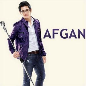 Lirik Lagu Afgan - Without You (Eyoo!) Lyrics