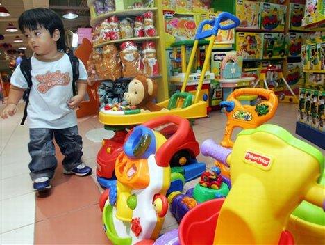 http://4.bp.blogspot.com/-vtCvwhlQrbo/TvK2vi42VUI/AAAAAAAAAds/awlvCw6-MRk/s1600/mainan+anak.jpg