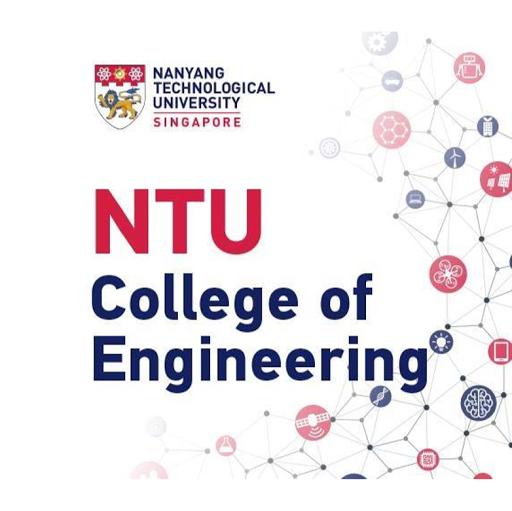 New Launch Condos near NTU (College of Engineering)