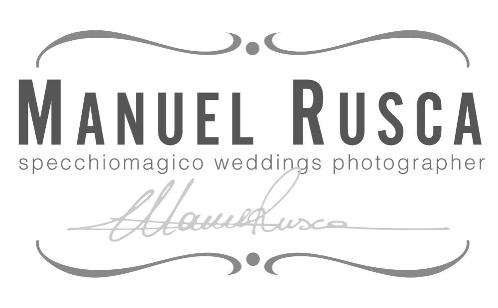 Specchiomagico Weddings Photographer