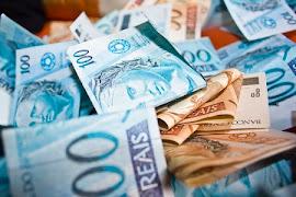 Os bancos ameaçam o Brasil