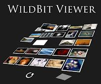 wildbit photo viewer free download