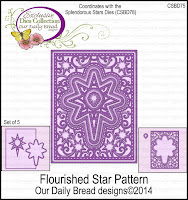 http://ourdailybreaddesigns.com/csbd75-flourished-star-pattern-die.html