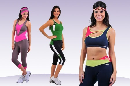 diseños de uniformes de futbol para mujeres Alibaba - Imagenes De Uniformes De Futbol De Mujeres