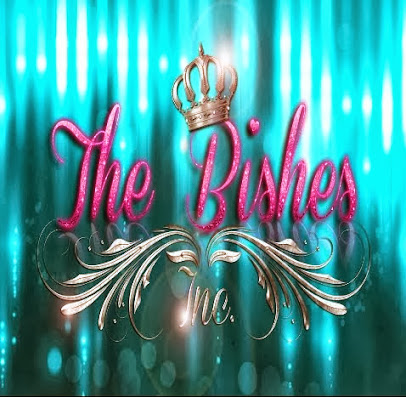 The Bishes Inc
