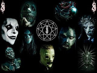 slipknot-wallpaper