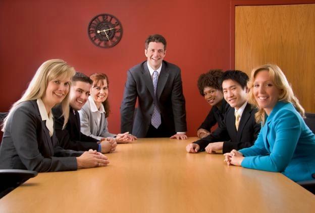 lideranca e marketing pessoal