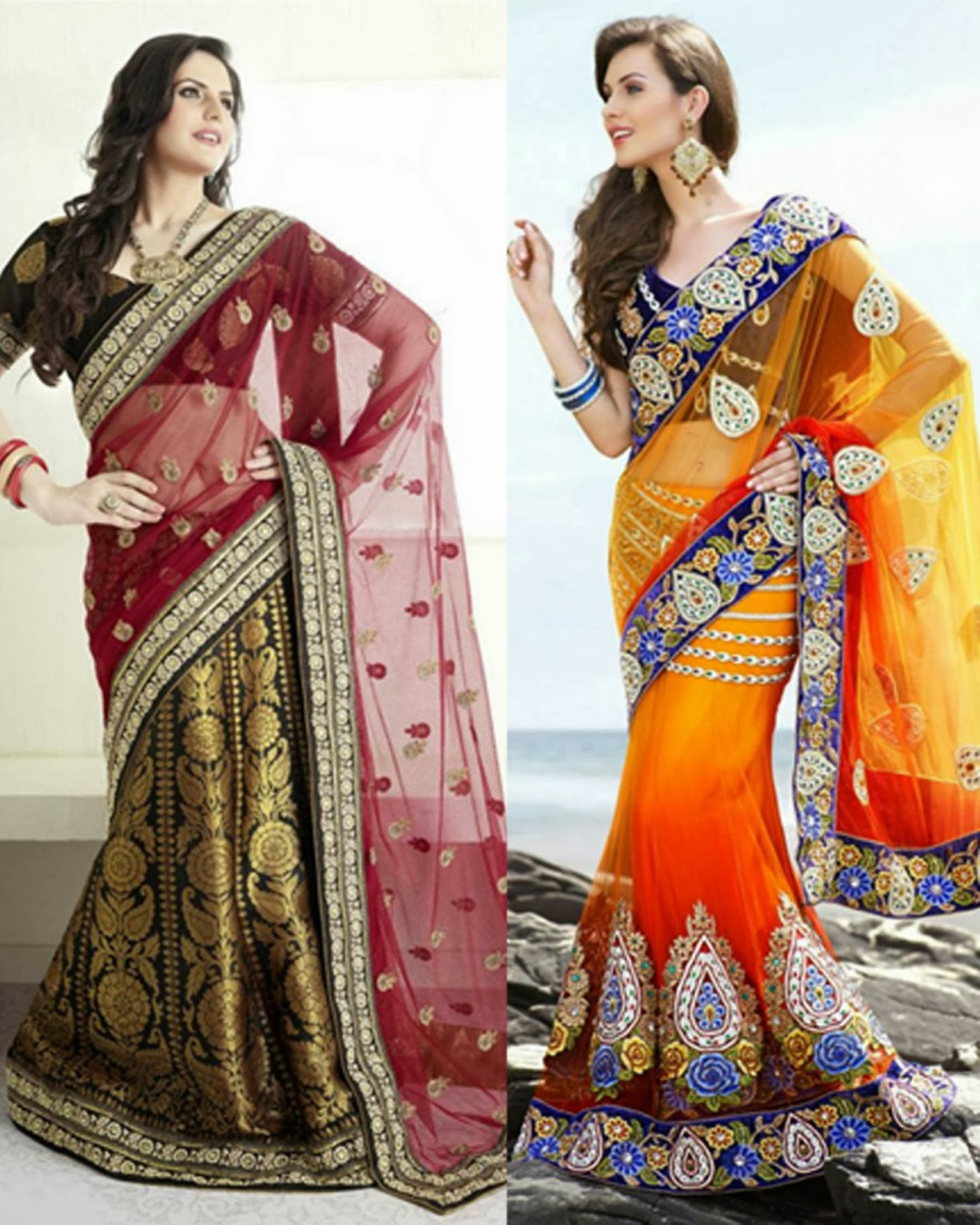 pakistani fashion indian fashion international fashion gossips beauty tips utsav gorgeous