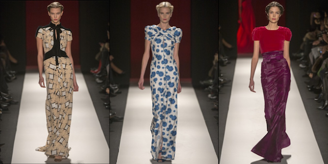 Carolina_herrera_new_york_fashion_week_aw_13