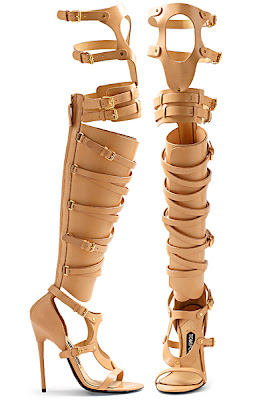 Tom-Ford-Elblogdepatricia-gladiator-chaussures-shoes-zapatos-scarpe-calzature-calzado