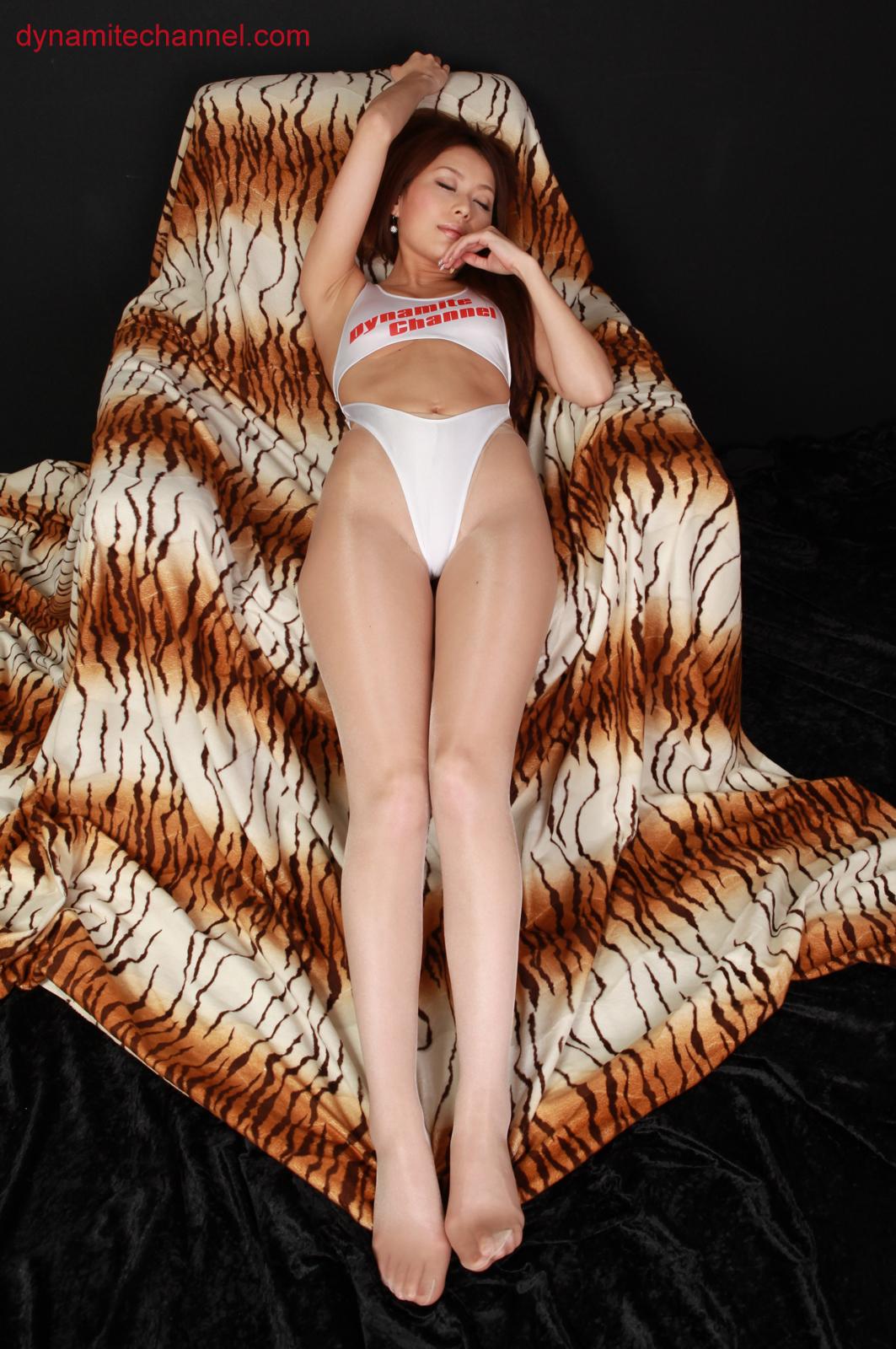 Eliska S - RunPorncom - Free Porn Tube