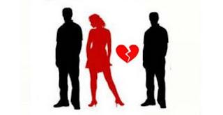 Nasab Anak dalam Pernikahan yang Tidak Sah