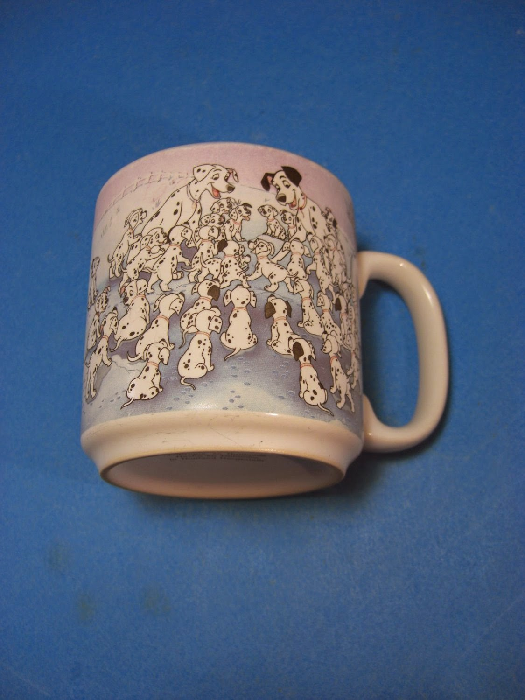 http://bargaincart.ecrater.com/p/21614443/disney-101-dalmatians-ceramic-mug-cruella?keywords=Disney+101+Dalmatians+Ceramic+Mug+Cruella+De+Vil