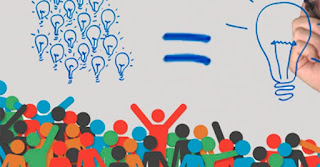 ¿Es posible innovar desde la comunidad? y el #Marketingcolaborativo