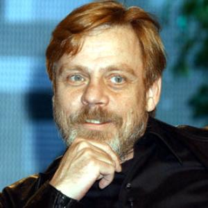 440815-mark_hamill_large.jpg