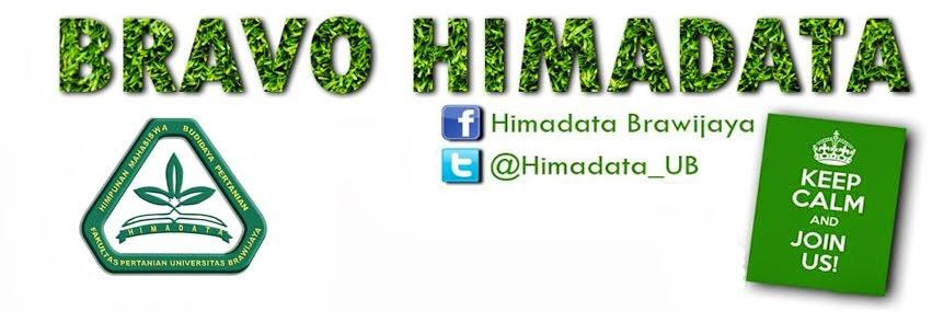HIMADATA