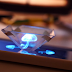 Aprende a fazer um Holograma 3D barato