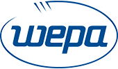 Collaborazione Wepa/ Perla