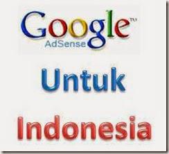 Trik Jitu Meningkatkan Penghasilan Adsense Bahasa Indonesia