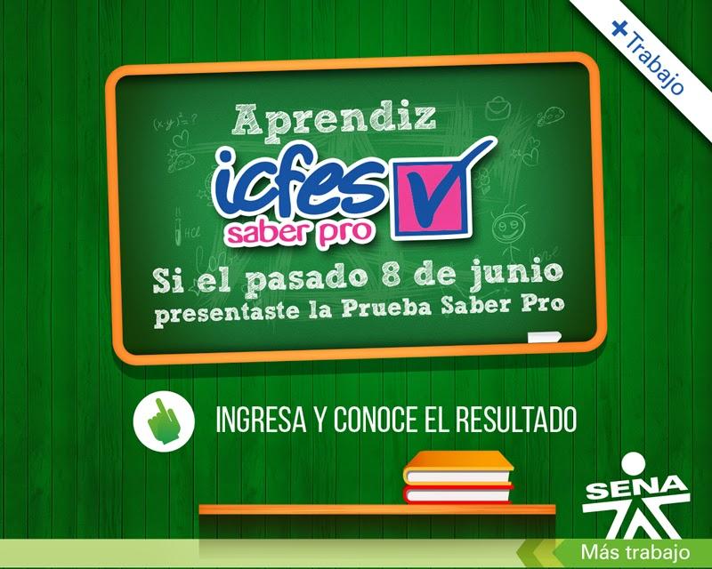 http://www.icfesinteractivo.gov.co/resultadosSaberPro/