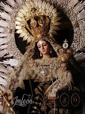 Carmen de Santa Catalina 06
