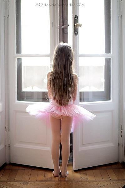маленькие голые девачки фото