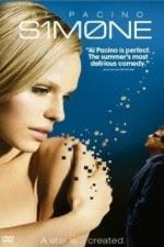 Watch S1m0ne (2002) Megavideo Movie Online