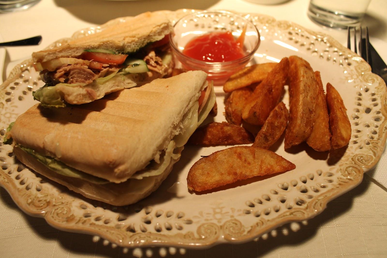 Authentic italian cuisine for Authentic italian cuisine