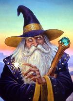Ciao bambini il racconto fantasy mappe concettuali letture for Racconti fantasy inventati da ragazzi di scuola media