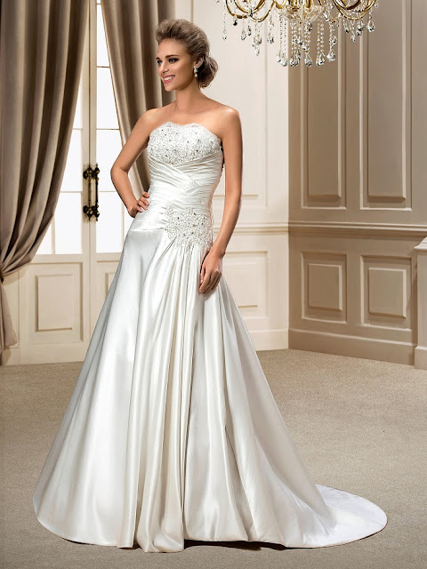Dresswe wedding dresses 2016