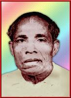 Gokulananda Gitiswami