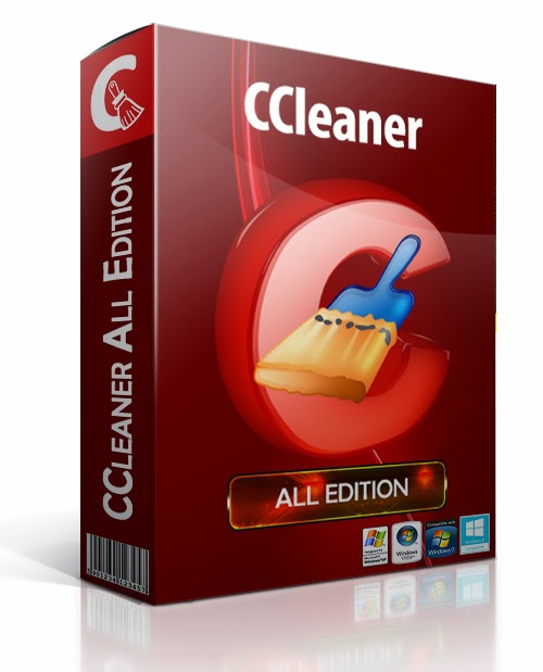 Download CCleaner Pro Business Technician | Download game lengkap dan gratis