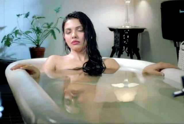 Apologise, but, Sara loren nakd pics