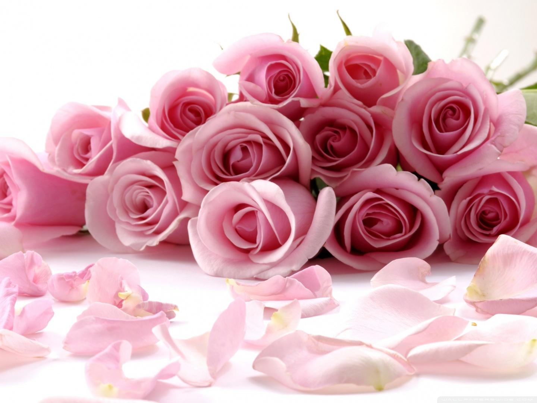 http://4.bp.blogspot.com/-vt_XJBWxoQc/UQFUWTq52iI/AAAAAAAAAiU/jRqMRvwk2hQ/s1600/pink_roses_bouquet-wallpaper-1440x1080.jpg