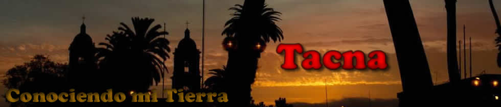 Conociendo_Tacna