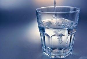 invertir-en-agua