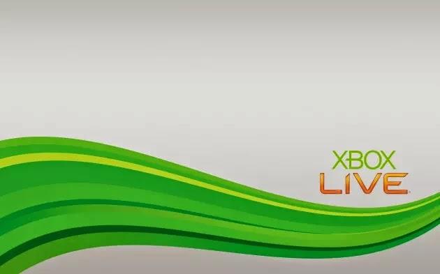 Un grupo de hackers tumba presuntamente Xbox Live