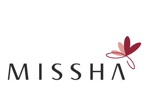 Çekiliş: Missha ile 4 Kişiye 60 Tl Değerinde Perfect Cover BB Cream Hediye
