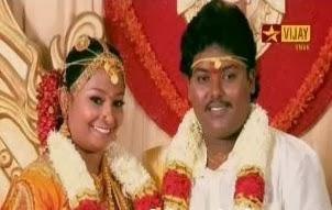 Namma Veettu Kalyanam 21-12-2013 – Vijay Tv  Marrage Videos