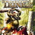 download game pc Trine 2 (2011) Full Versi